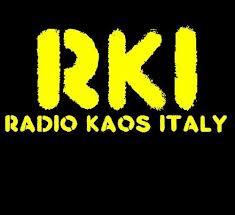 Login | Free Internet Radio | TuneIn