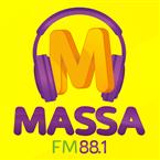 Rádio Massa FM (Foz do Iguaçu)