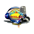 Radio Stelar