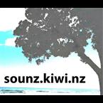 Sounz.kiwi.nz