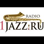 1jazz.ru - Soul & Funk