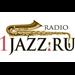 1jazz.ru - Smooth Lounge