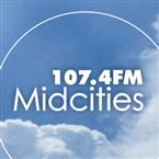 Midcities 107.4FM