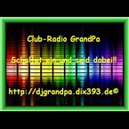 Club-Radio GrandPa