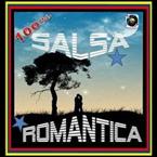 Salsa Romantica Songs