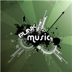 Miled Music Punk