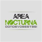 Area Nocturna