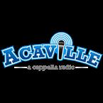 Acaville Radio (a cappella)