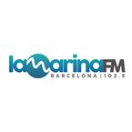 La Marina FM