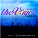 The Voyce Radio: Soulful Praise