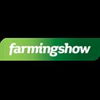 The Farming Show
