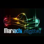 Mariachi Digital