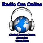 Radio Osa Online