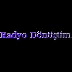 Radyo Donusum