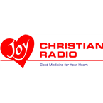 Joy Christian Radio Classic Gospel