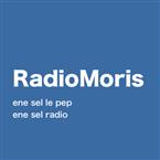 RadioMoris LIVE
