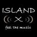 islandx radio