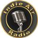 Indie Air Radio