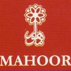 Radio Mahoor