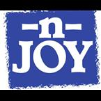 -N-Joy !