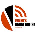 vOzer's Radio Online