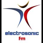 Electro Sonic FM