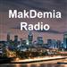 MakDemia Radio
