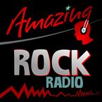 Amazing Radios - Acoustic & Unplugged