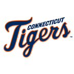 Connecticut Tigers Baseball Network