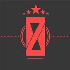 Zonnora Radio