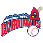 Johnson City Cardinals Baseball Network