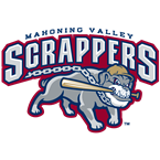 Mahoning Valley Scrappers Baseball Network