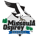 Missoula Osprey Baseball Network