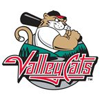 Tri-City ValleyCats Baseball Network