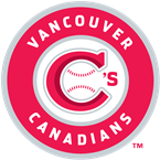 Vancouver Canadians Baseball Network