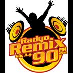 Radyo Remix Odemis