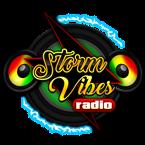 Storm Vibes Radio