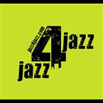 Jazz4Jazz