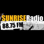 SunriseFm 8875