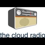 The Cloud Radio