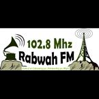 Rabwah FM