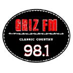 Griz FM