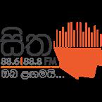 Sitha FM