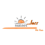 Sunset & Jazz Web Radio