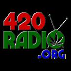 420Radio