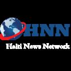 HNN - Haiti News Network