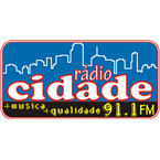 Radio Cidade Cabo Verde