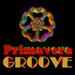 Primavera Groove Radio