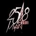 Mafia Mixtapes Radio