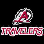 Arkansas Travelers Baseball Network